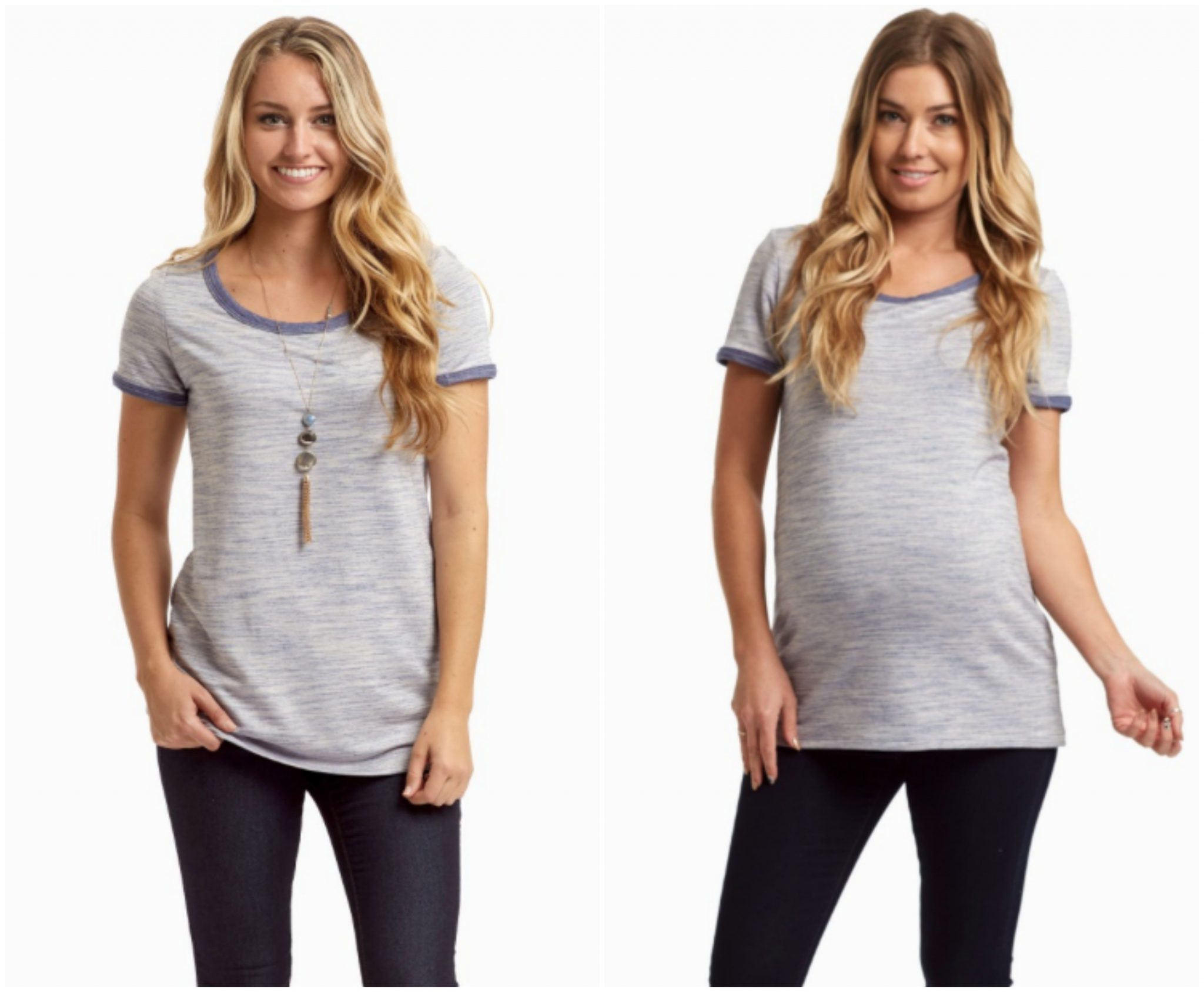 maternity clothes for the modern mother