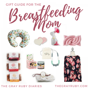gifts-for-the-bf-mom
