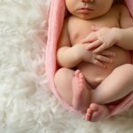 Creating Healthy Sleep Habits For Your Little One