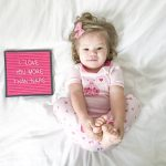 5 tips for surviving toddler sleep regression