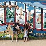 Visiting Austin with Kids - A Family Travel Guide
