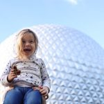 Disney Tips - Our favorite things to do at Epcot with Kids