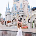 A Beginner's Guide to Planning a Disney World Vacation