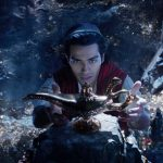 A review of Aladdin: is it what you wished for?